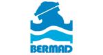 Bermand