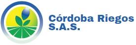 Córdoba Riegos S.A.S.